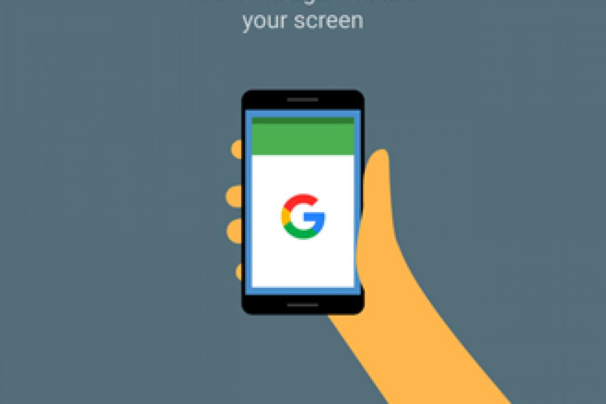 ویژگی Google Support اجازه میدهد که عاملهای چت گوگل صفحه نمایشگر شما را ببینند