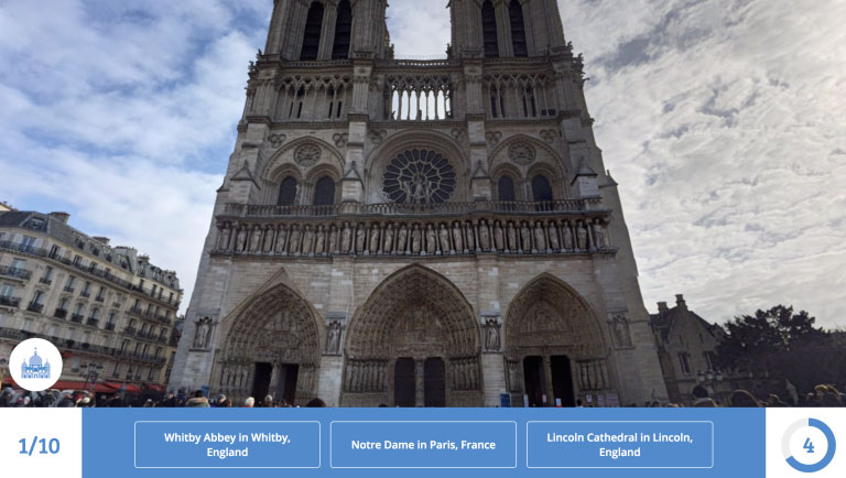 notre-dame-google-street-view