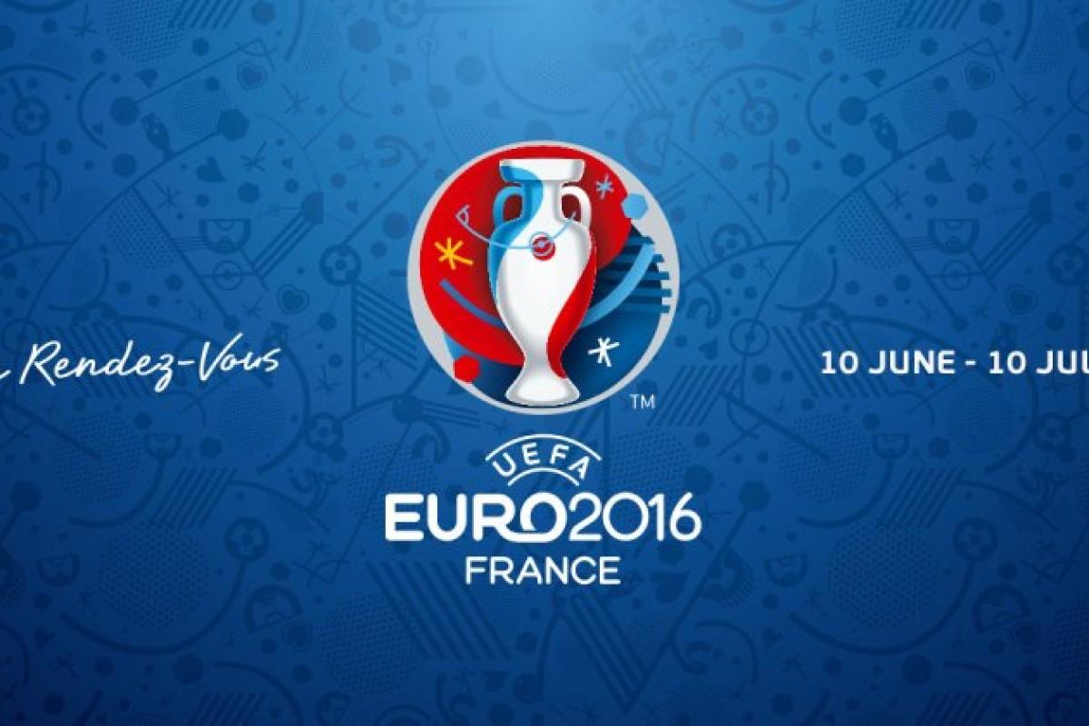 بهترین اپلیکیشنها برای پیگیری بازیهای یورو ۲۰۱۶