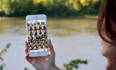 چگونه از ویدئوها و عکسها در آیفون یک نسخه پشتیبان تهیه کنیم؟