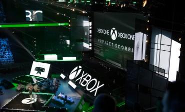کنسول جدید مایکروسافت در راه است؛ هر آنچه که میبایست در رابطه با Project Scorpio بدانید