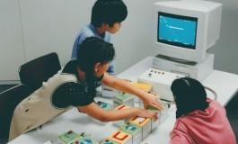 گوگل و ساخت ابزاری جدید برای آموزش برنامه نویسی به کودکان