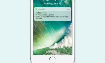 چگونه میتوان برای اعلانات گوشیهای آیفون بنر ایجاد کرد؟