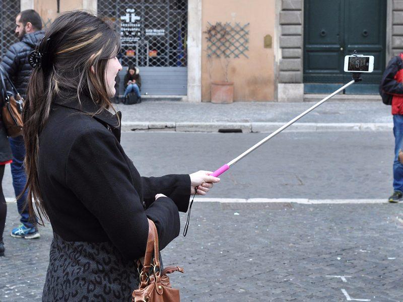 selfie-stick-compressed