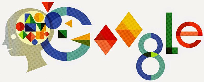 shame-on-google2