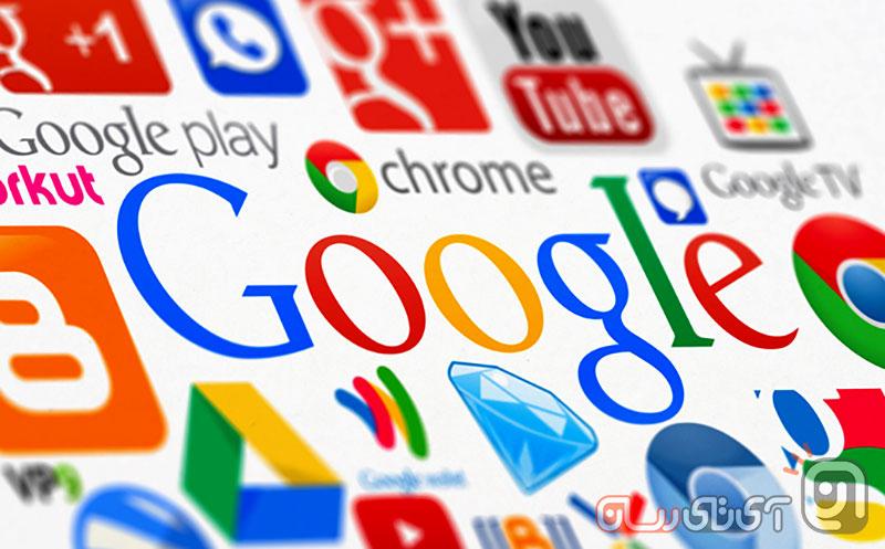 shame-on-google5