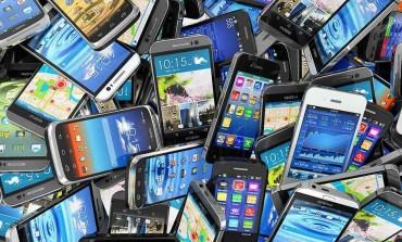 بهترین گوشیهای بازار در محدوده قیمتی 1 تا 1.2 میلیون تومان (به روزرسانی 1395/11/07)