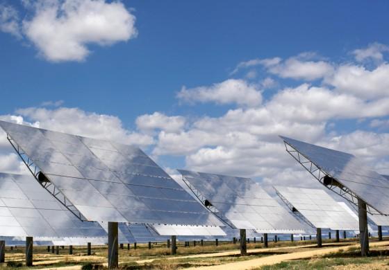 انرژیهای تجدیدپذیر تا سال ۲۰۴۰ جانشین سوختهای فسیلی میشوند!