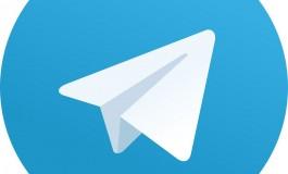 آیا تلگرام واقعا آنطور که ادعا میکند امن است؟!