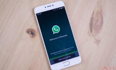 تغییرات گسترده برای واتساپ در راه است