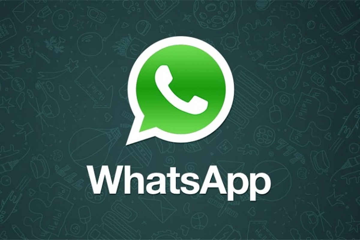 چگونه حساب کاربری خود را در واتساپ حذف و یا غیرفعال کنیم؟!