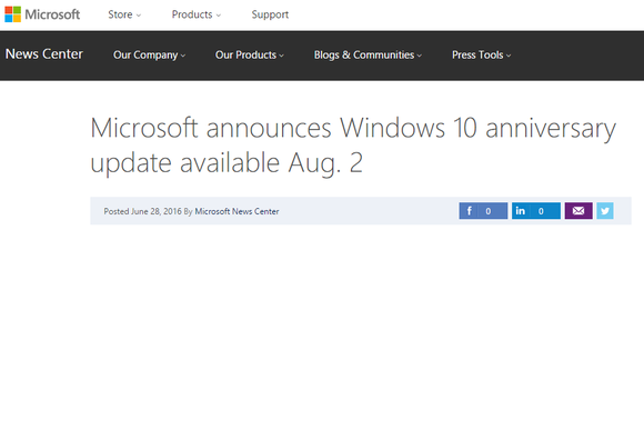 windows_10_anniversary_update_press_headline_aug_2-100668797-large
