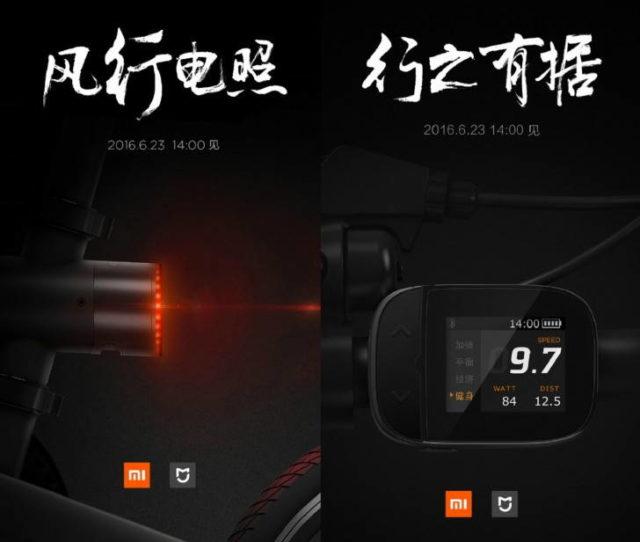xiaomi-bike-640x542