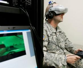 ۷ دلیل برای این که بدانیم واقعیت مجازی کاربردی فراتر از بازیهای ویدیویی دارد