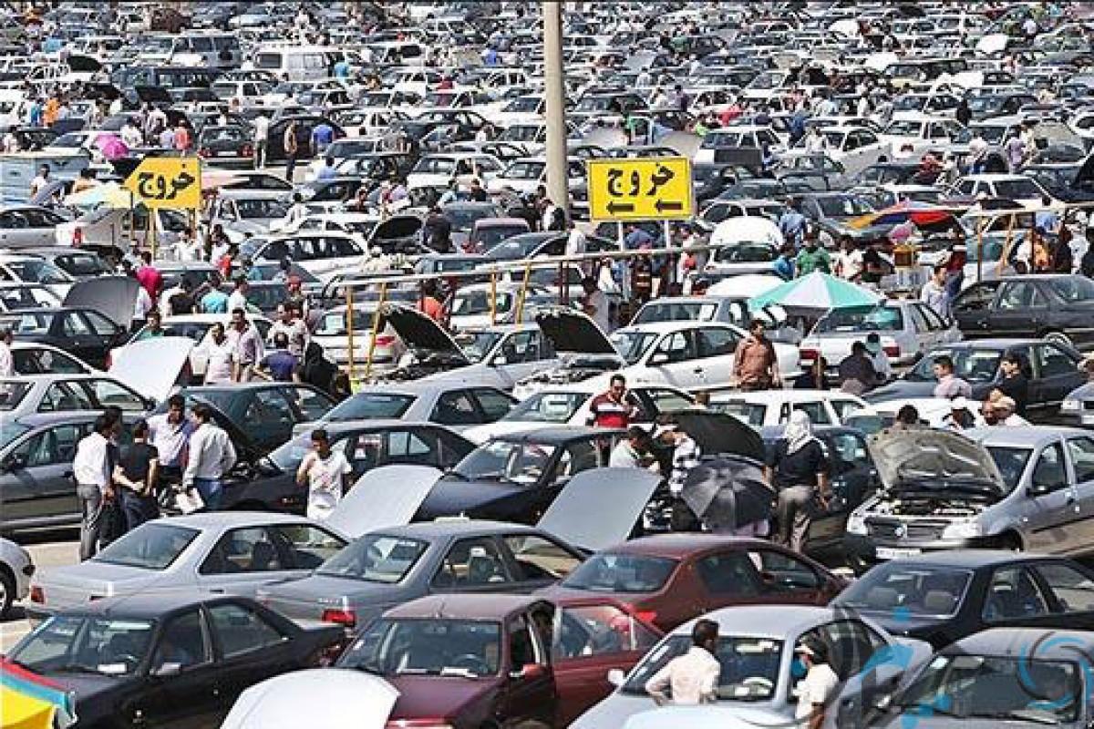آموزش خرید خودروی دست دوم و نکاتی که باید به آنها توجه کرد