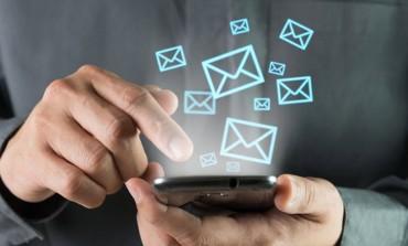آموزش بازیابی پیامهای حذف شده از گوشیهای اندرویدی