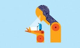 چگونه هوش مصنوعی میتواند دقت پزشکی را بالا ببرد؟!