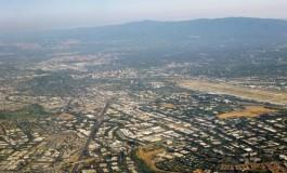 آشنایی با ۱۰ شهر برتر دنیا در به کارگیری فناوریهای نوین