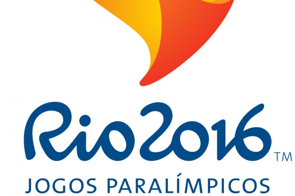 چگونه تکنولوژی میتواند به یک قهرمان ورزشهای سهگانه کمک کند تا برای المپیک آماده شود؟!