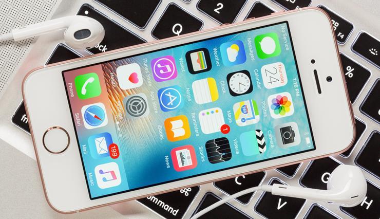 ۴۹۹۲۴۲-apple-iphone-se-810