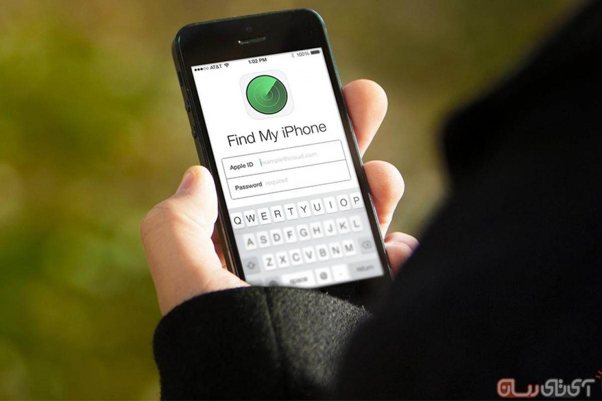 بایدها و نبایدها هنگام پیدا کردن یک تلفن همراه گمشده