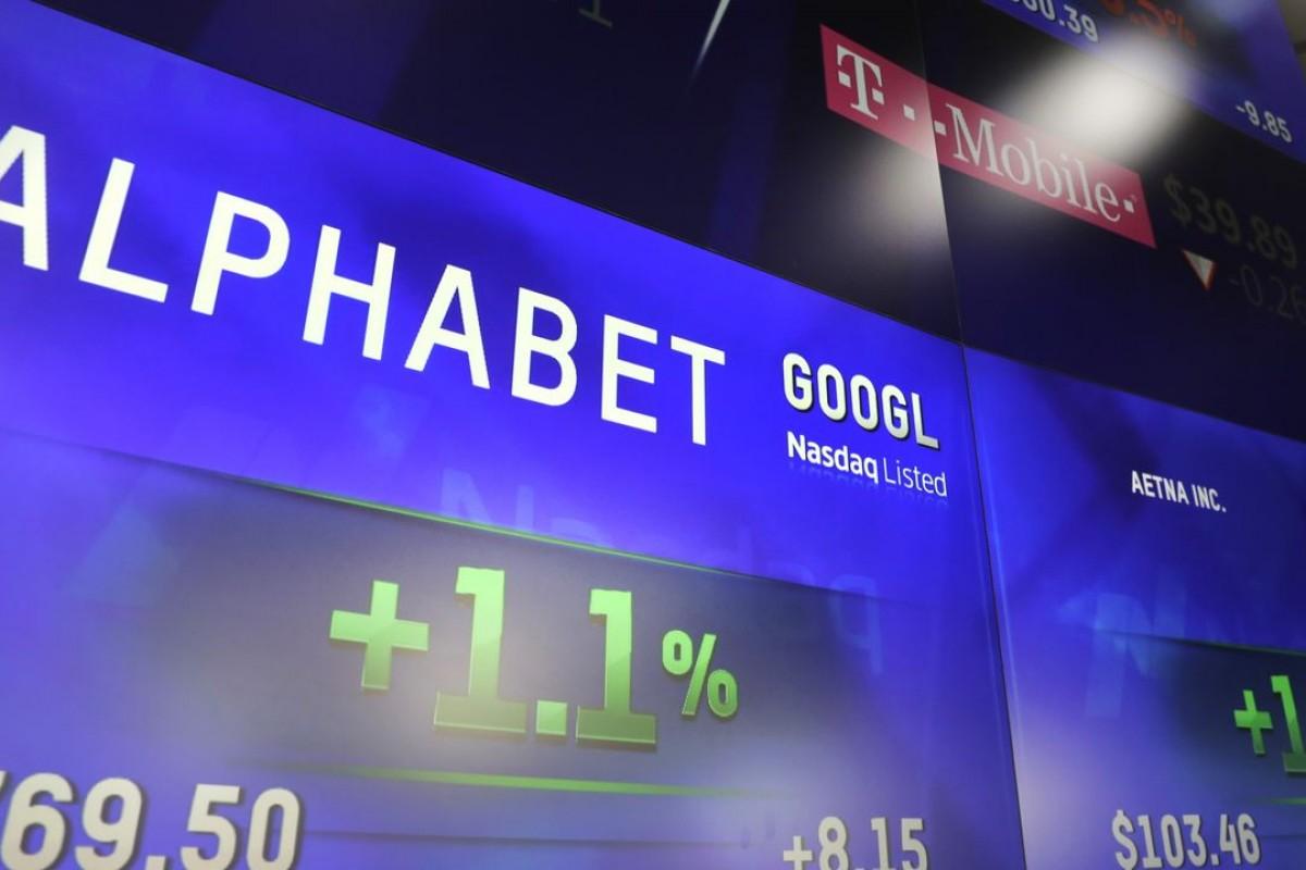 گزارش مالی آلفابت: درآمد نجومی گوگل و رشد درآمدهای غیرتبلیغاتی