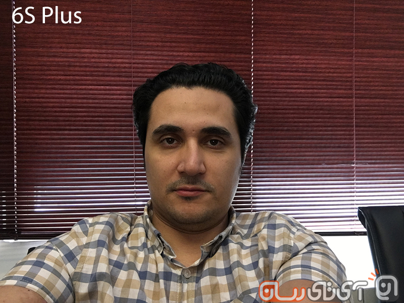 ۶SPlus-Camera-(4)