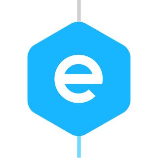 معرفی اپلیکیشن Elevate: مغز خود را به چالش بکشید!