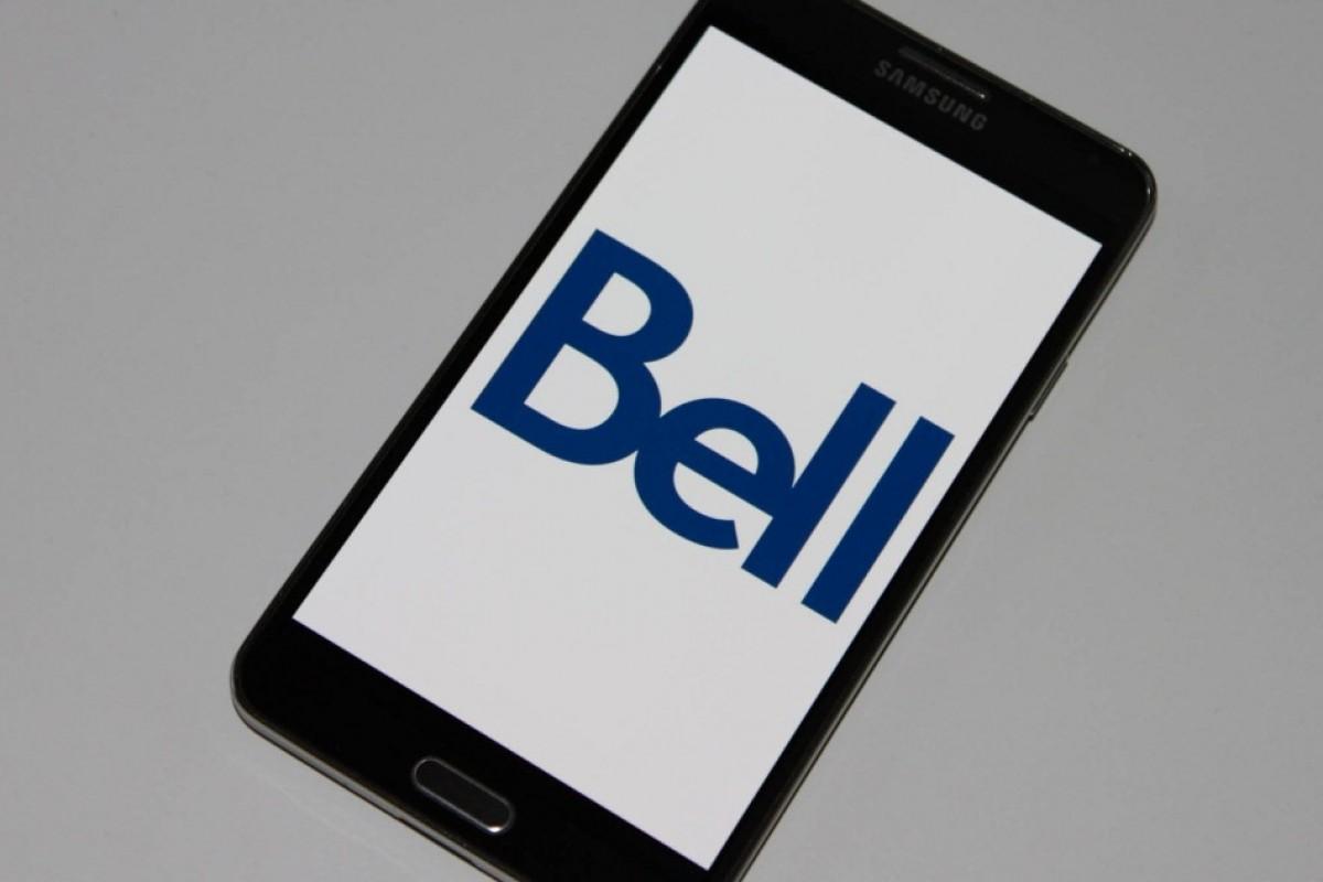 نوکیا و Bell اولین تست شبکه ۵G را در کانادا اجرا میکنند