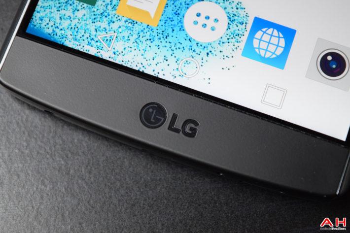 AH-LG-Logo-V10-2016-Chris-6-710x473