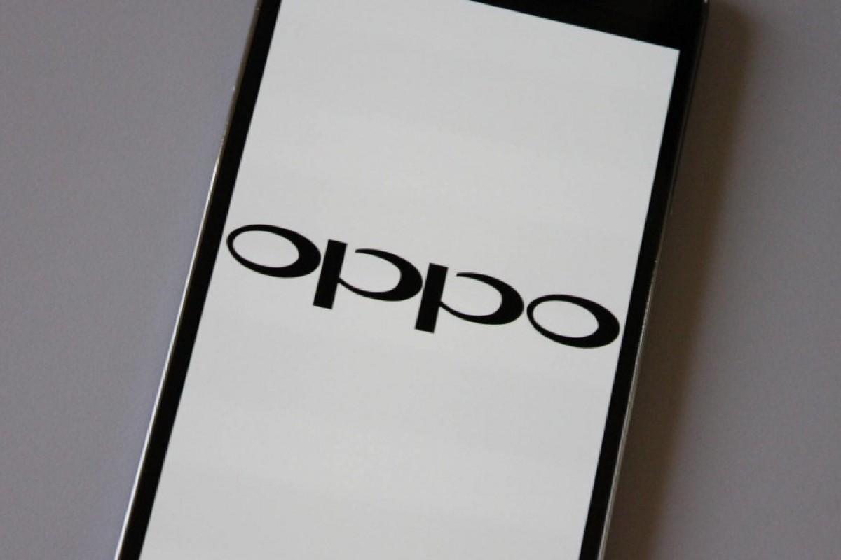 اوپو Find 9 با دوربین ۲۱ مگاپیکسلی و باتری ۴۱۰۰ میلیآمپری در راه است