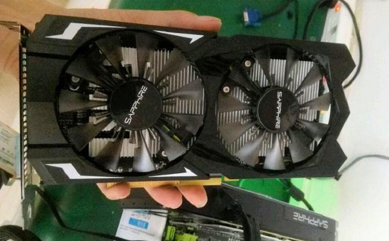 AMD-Sapphire-RX-460-768x477