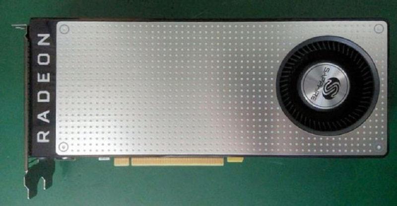 AMD-Sapphire-RX-470-Platinum-1-635x330