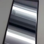 Alleged-Note-7-prototype (1)-