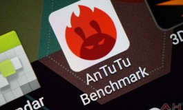 AnTuTu لیستی از قدرتمندترین گوشیهای نیمه اول سال ۲۰۱۶ را منتشر کرد