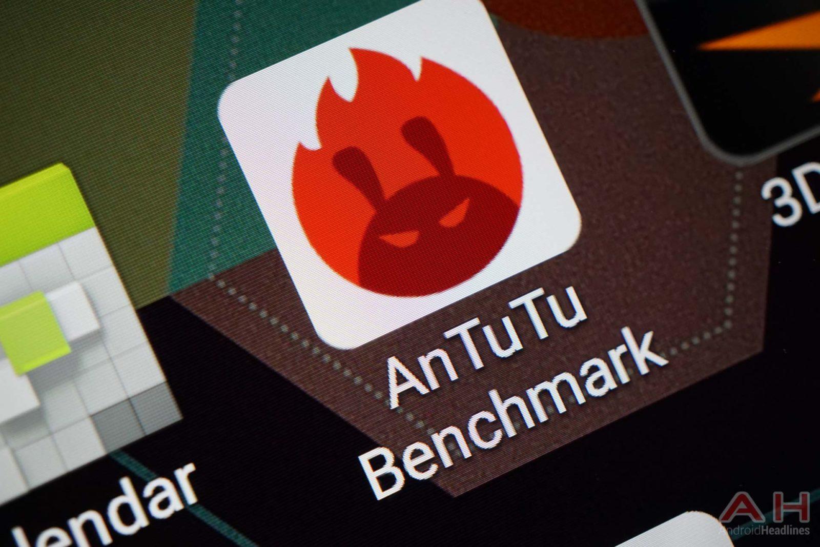 AnTuTu-Benchmark-AM-AH-1-1600x1067 قدرتمندترین گوشیهای دنیا مشخص شدند
