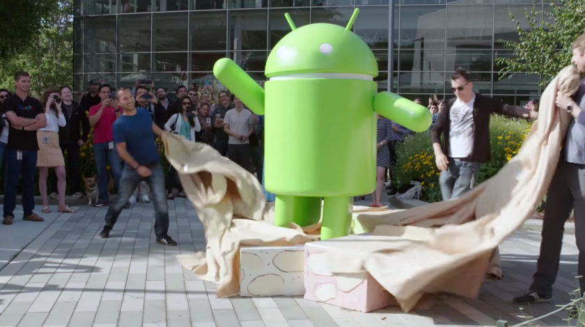 Android-7.0-Nougat-statue-copy-840x470