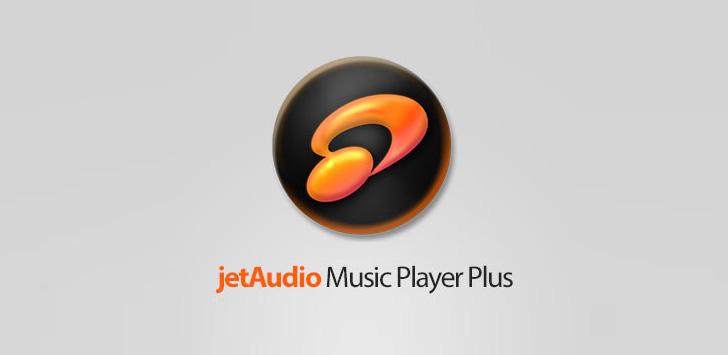 Android-APK-jetAudio-Music-PlayerEQ-Plus-v7.2.2-APK