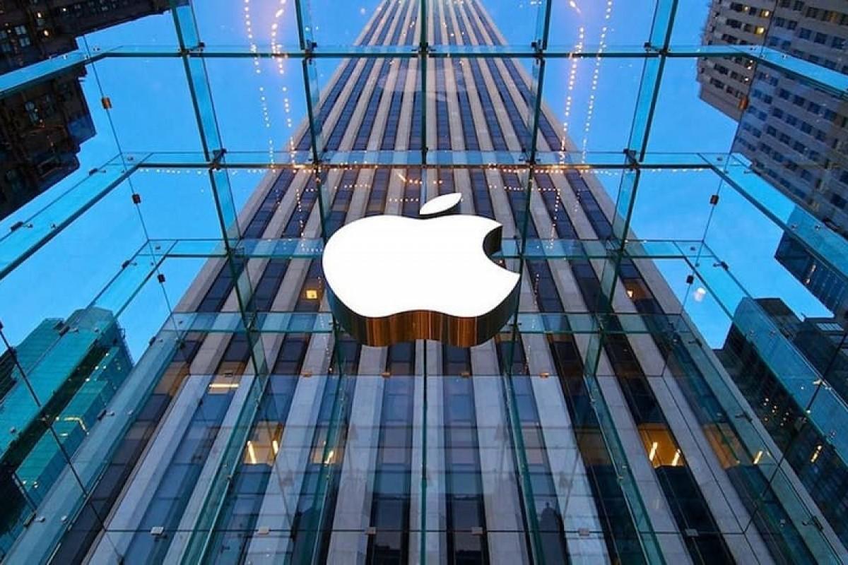 اپل استارتآپ یادگیری ماشینی Turi را با قیمت ۲۰۰ میلیون دلار خرید!