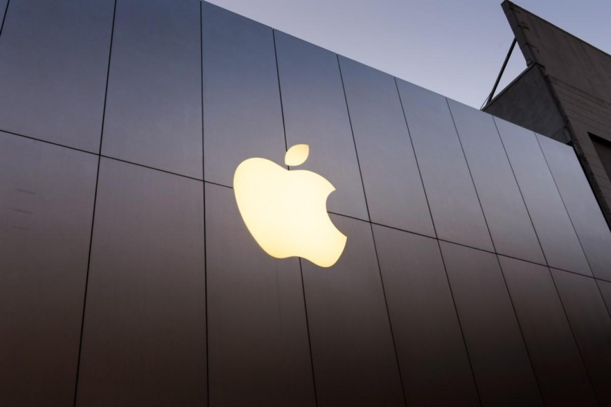 دستبند سلامتی اپل در راه است