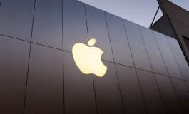 اپل در حال کار بر روی تامین قدرت لپتاپها توسط آیفون یا آیپد است
