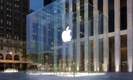 ۶ برند در دنیای فناوری که میتوانند اپل را به چالش بکشند!