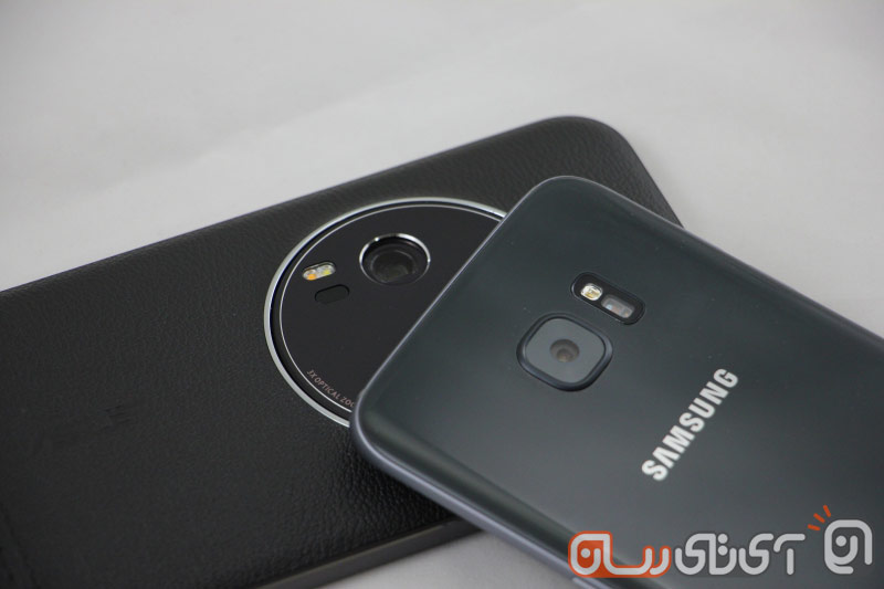 Asus Zenfone Zoom Vs Galaxy S7 Edge (17)