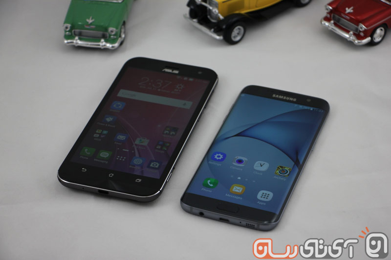 Asus Zenfone Zoom Vs Galaxy S7 Edge (18)