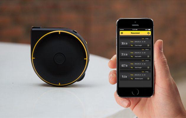 Bagel-smart-tape-measure-630x400