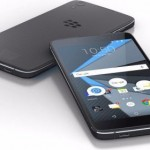 BlackBerry-Neon-Leak-01