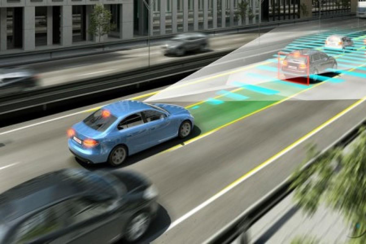 ۵ ویژگی ایمنی مدرن که هنگام خرید خودروی جدید باید مدنظر داشت!