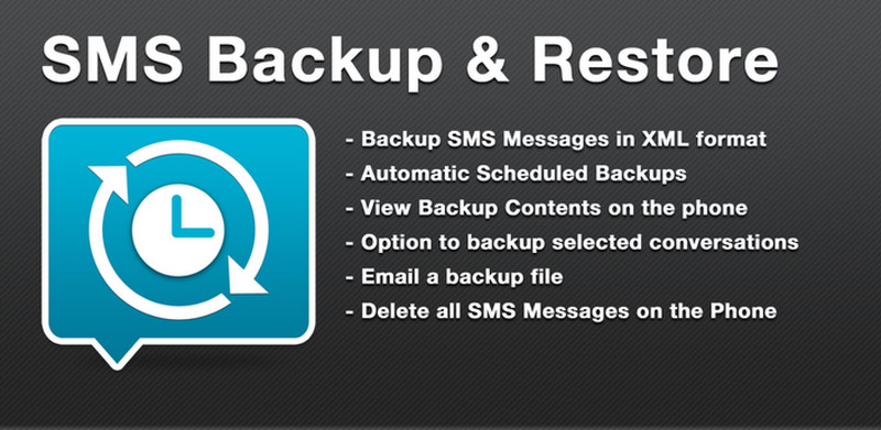 Download-Free-SMS-Backup-Restore-For-Android