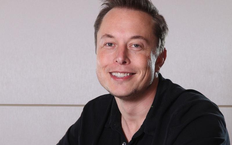 Elon-Musk-interview-lead