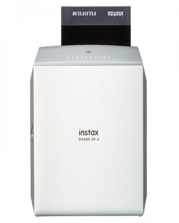 Fujifilms-Instax-Share-Smartphone-Printer-SP-2